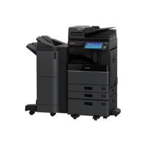 e-STUDIO4518A