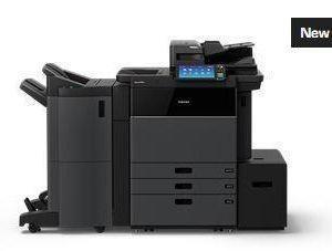 e-STUDIO6516AC