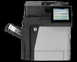 HP-Multifunction-Copier-M630h_4_250x200