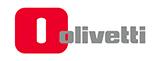 olli_logo